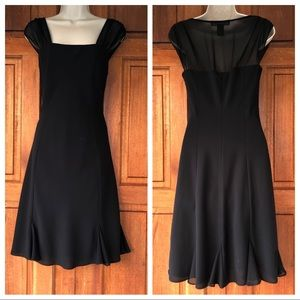 Jones wear dress Sz 6